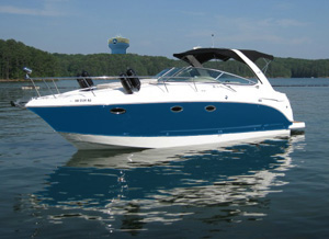 Turnkey Boatworks In Prior Lake, MN Specializes In Boat Repairs, On Site,