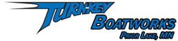 Turnkey Boatworks in Prior Lake Minnesota specializes in Boat Repairs, Boat Winterization and Boat Storage.